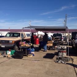 Moultrie Automotive Swap Meet Auto Parts Supplies North - Moultrie ga car show
