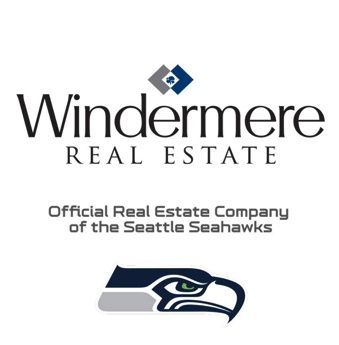 Real Estate in the Pacific Northwest   12114 104th Ave E, Puyallup, WA, 98374   +1 (253) 380-2000