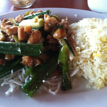 Photo Of Harbor View Chinese Restaurant Alameda Ca United States Mongolian En