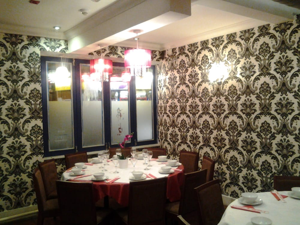 100 degrees chinese restaurant chinese 67 park street for 100 degree chinese cuisine
