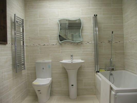 Bathroom Tiles Ireland allied ceramic tiles - flooring & tiling - unit 3d greencastle