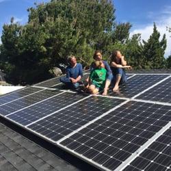 solar power reviews