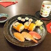 Ayame 41 fotos 32 beitr ge japanisch morlauterer for Japaner kaiserslautern