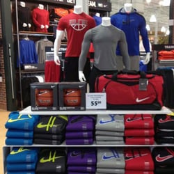 Dick Clothing Sporting Goods