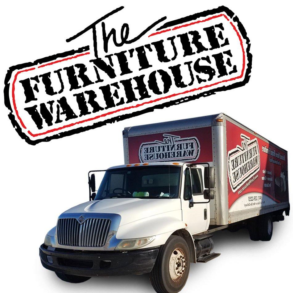 The furniture warehouse negozi d 39 arredamento 1241 el for El furniture warehouse