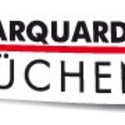 Marquardt Küchen - Bad & Küche - Bonner Str. 143, Bayenthal, Köln ...