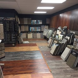 Photo Of Floor N More   Rockwall, TX, United States ...