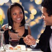 senior dating sites florida