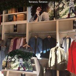 c1936e6c1b1 Lucky Brand Jeans - 26 Reviews - Men s Clothing - 3525 W Carson St ...