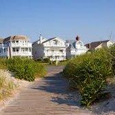 Photo Of Ocean View Beach Norfolk Va United States East