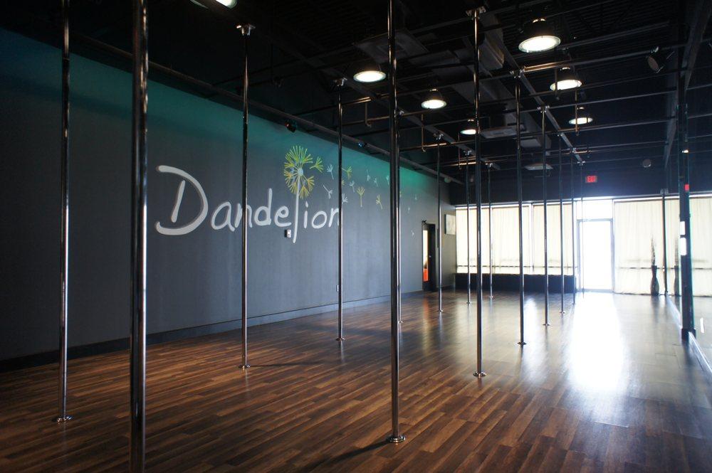Dandelion: 13019 S Orange Blossom Trl, Orlando, FL