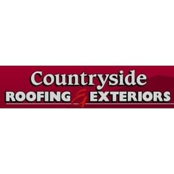 Exceptional Photo Of Countryside Roofing U0026 Exteriors, LLC   Strasburg, PA, United States