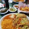 La Cocina De Dona Clara: 4350 Airport Rd, Santa Fe, NM