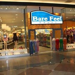 1076469a9330 Bare Feet Shoes - Shoe Stores - 5900 E Virginia Beach Blvd