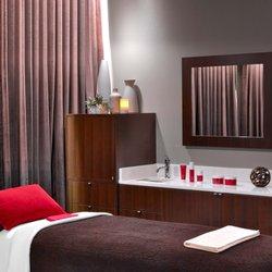 photo of the red door salon spa garden city ny united states - Red Door Spa Garden City