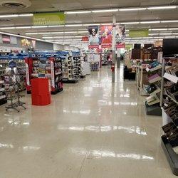 5e21e5bc83ba2 Kmart - Department Stores - 1443 W Main St