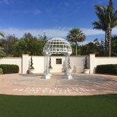 Florida Botanical Gardens - 379 Photos & 71 Reviews