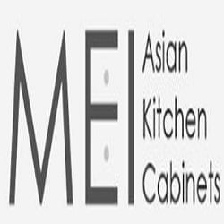 Mei Kitchen Cabinets Review