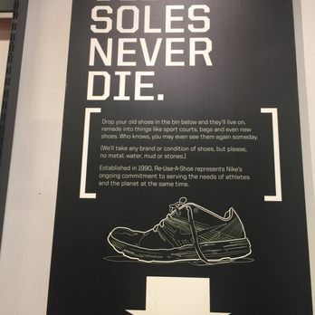 pretty nice ccce3 db4ff Photo of Nike Factory Store - West Palm Beach, FL, United States. I
