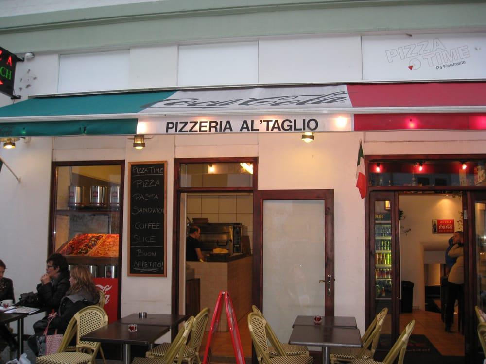 Pizza Al Taglio Chiuso Cucina Italiana Fiolstr De 28