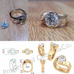 5th Avenue Jewelers - 41 Photos & 12 Reviews - Jewelry - 345