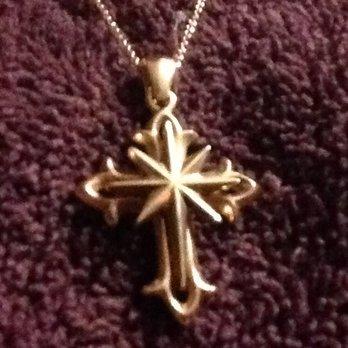 Photo Of Abercrombie Gems Precious Metals Austin Tx United States Custom