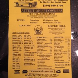 Locke Hill Pet Feed & Lawn Supply 4927 Golden Quail San ...