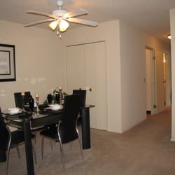 The Best 10 Apartments Near Willoughby Oh 44094 Last Updated