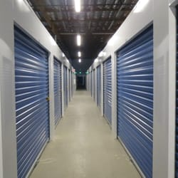 Photo Of Storage Solutions Natomas Sacramento Ca United States