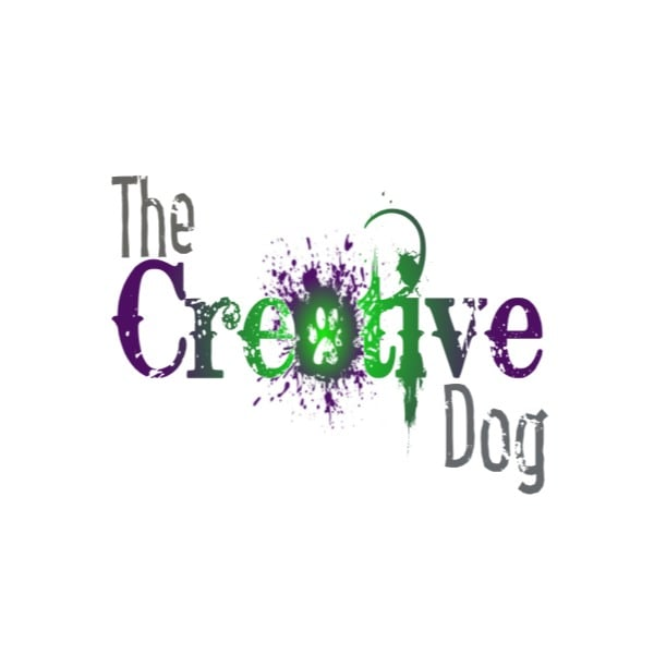 The Creative Dog: 254 East St, Bloomsburg, PA
