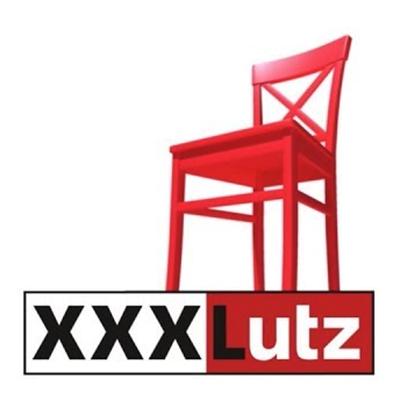 XXXLAGER - Furniture Stores - Holz Steiner-Str. 2 - 4, Seyring ...