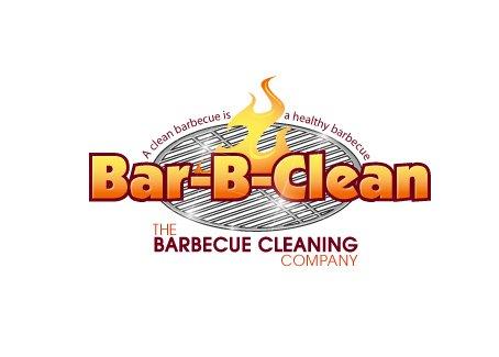 Bar-B-Clean Central Texas: 111 Center St, Lorena, TX
