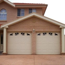 Exceptionnel Photo Of MR Garage Door Repair   Pearland, TX, United States