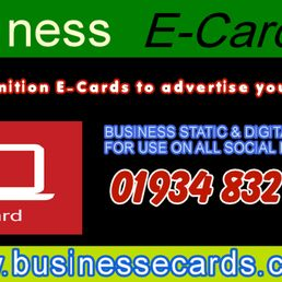 Jay adam get quote advertising 63 southlands way bristol photo of jay adam bristol united kingdom business ecards uk get seen by reheart Choice Image