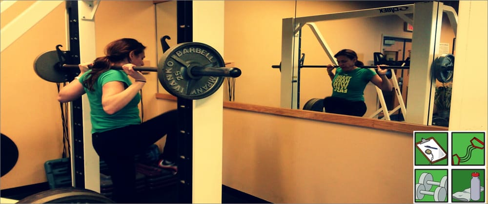 Witfit Fitness