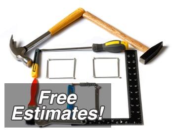 Jimmy's Handyman Service: Bloomingdale, IL