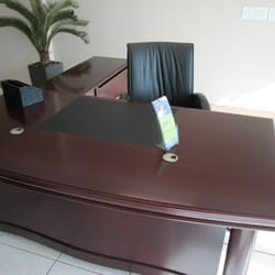 Photo Of Office Bargain Center Boynton Beach Fl United States