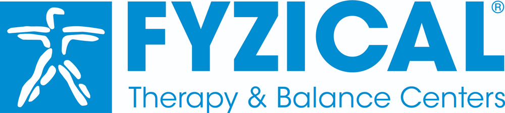 FYZICAL Therapy and Balance Centers - Pueblo: 279 South Purcell Blvd, Pueblo West, CO