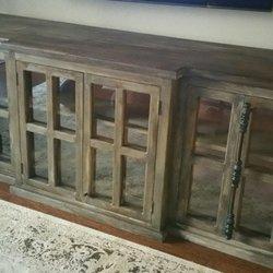 Superbe Photo Of Rustic Life Custom Furniture   Lake Jackson, TX, United States.