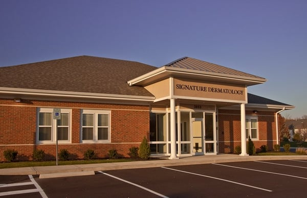 Signature Dermatology 3853 Trueman Ct Hilliard, OH