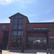 Panini's Bar and Grill - 12 Photos & 35 Reviews - American ...