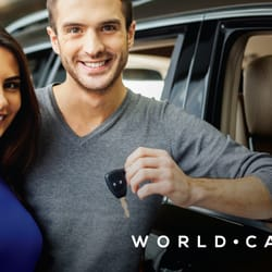 World Car Kia >> World Car Kia San Antonio 25 Reviews Car Dealers 4220
