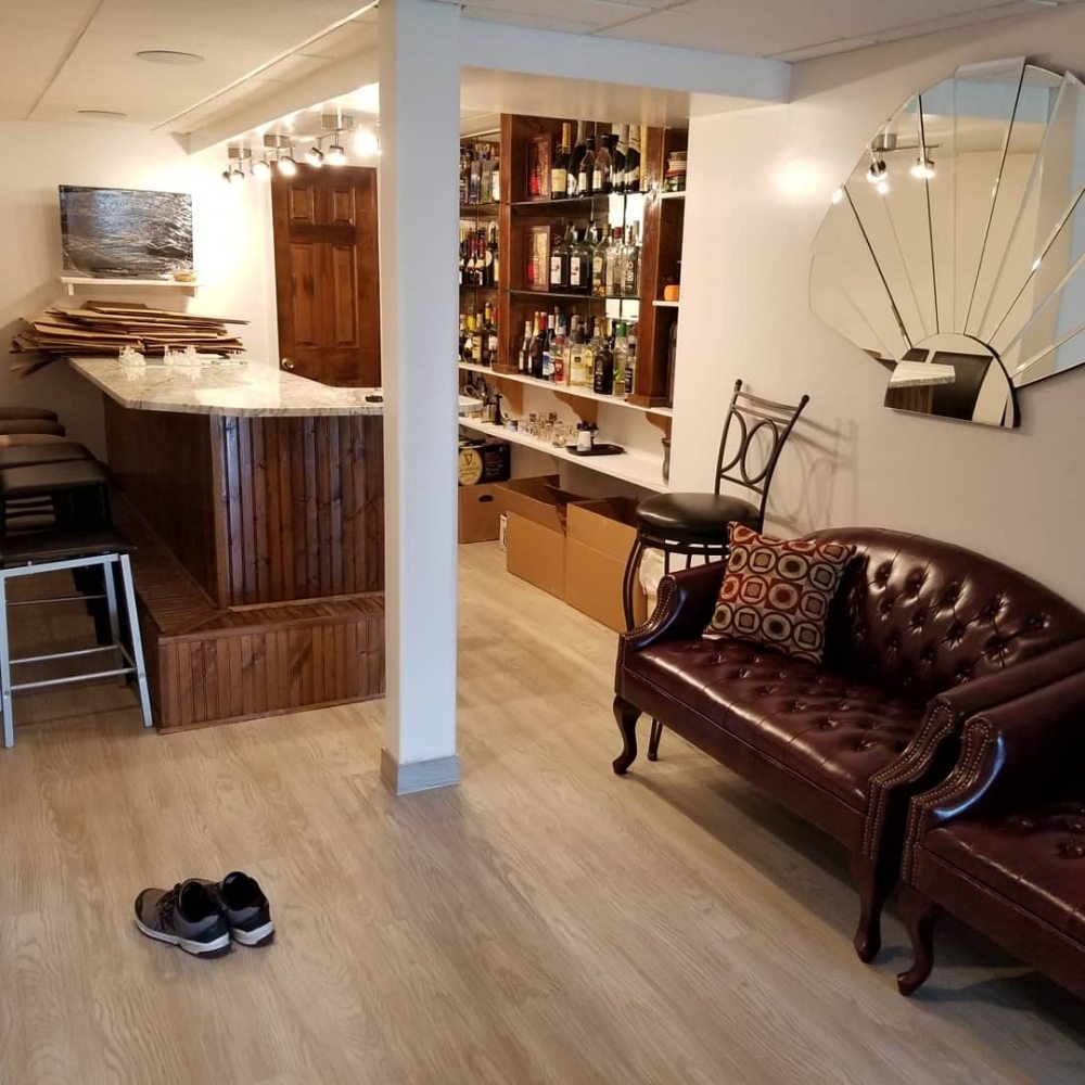Done Right Handyman Services: Holly, MI