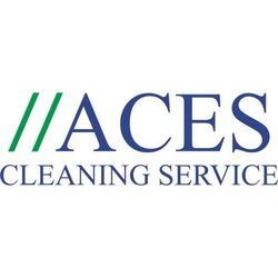 all aces carpet cleaning apex nc jobs