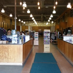 Roots - Woodside Outlet - 10 Reviews - Leather Goods - 3175 Hwy 7 ... 9bb954cb03