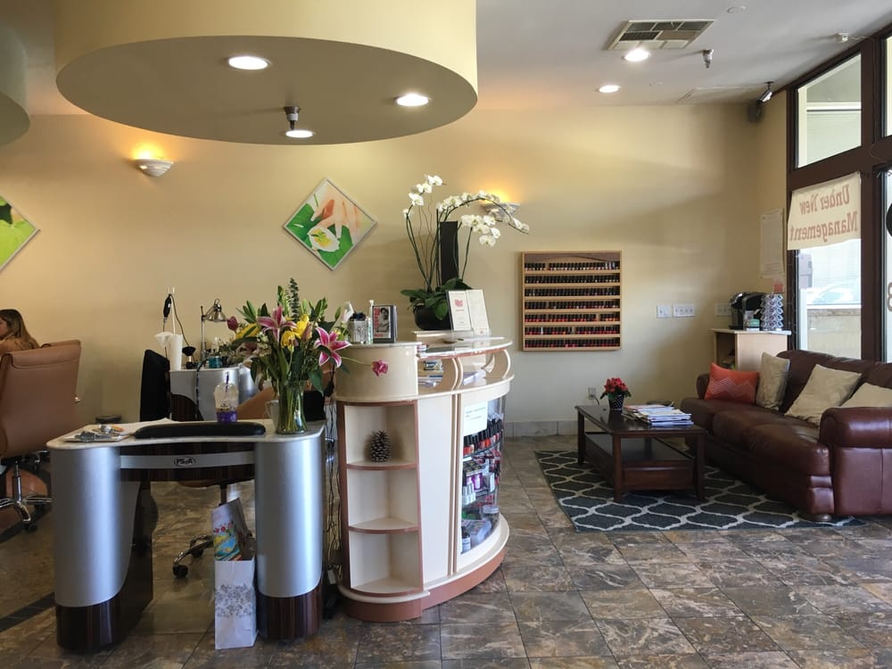 Star Nails - 67 Photos & 78 Reviews - Nail Salons - 5801 Calle Real ...