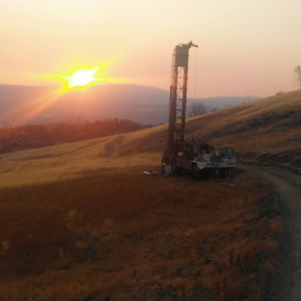 Jak Drilling and Pump: 20731 Santa Rosa Ave, Middletown, CA