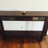 Photo Of Millbrae Furniture Liance Ca United States Entryway Table