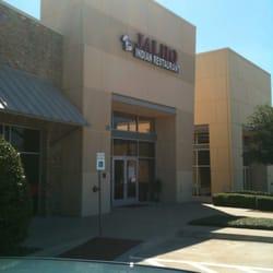 Photo Of Jai Ho Indian Restaurant Plano Tx United States