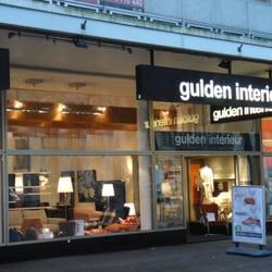 Gulden interieur m bel vasteland 40 rotterdam zuid for Interieur niederlande
